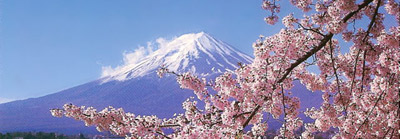 Японская