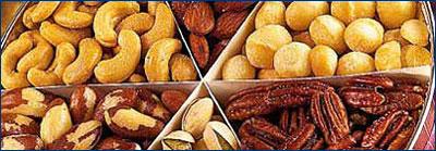 Метод раздельного питания